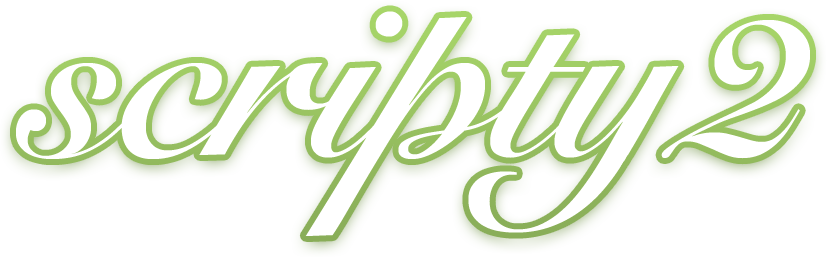http://scripty2.com/images/logo.png